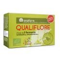 Qualiflore - Cure détox