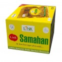 Samahan (100 sachets)