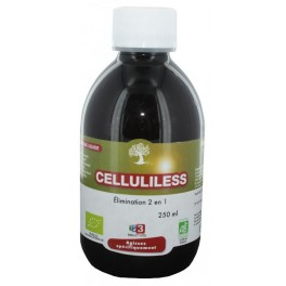 Celluliless