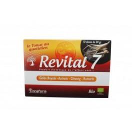 Revital 7